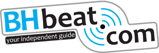 bhbeat
