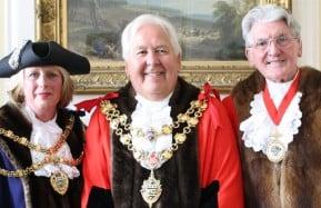 Mayor,-Deputy-Mayor-and-She